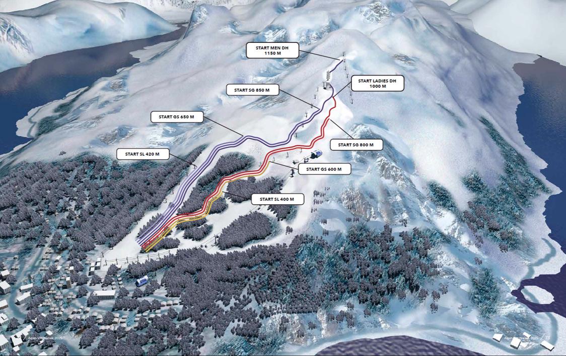 alpinvmnarvikfjellet
