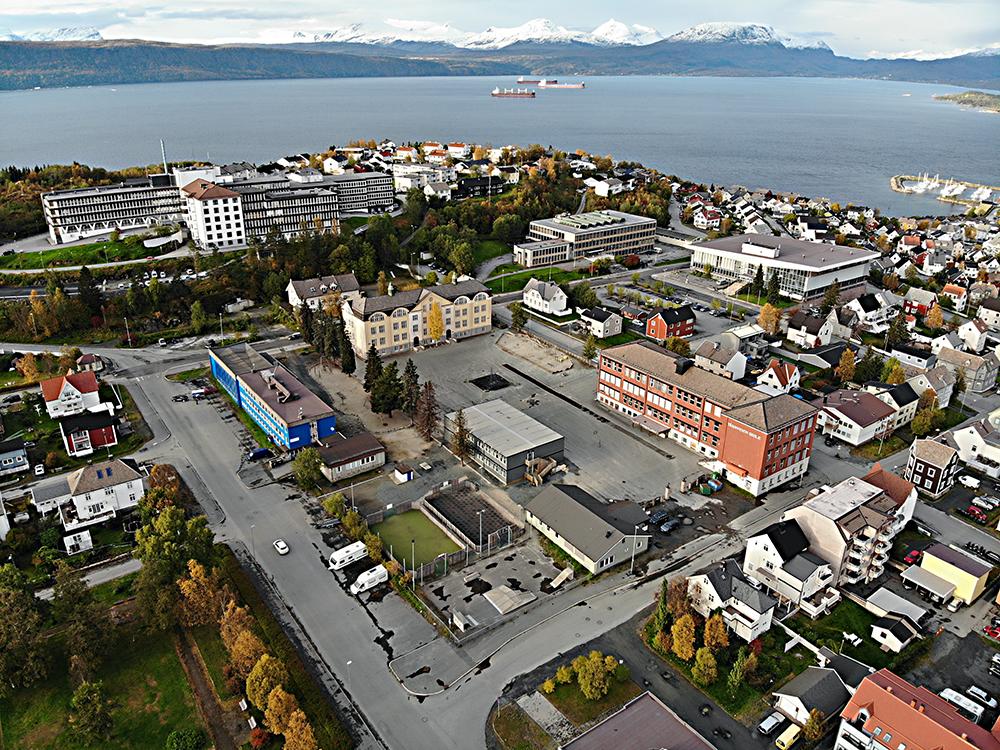 Frydenlund_Narvik