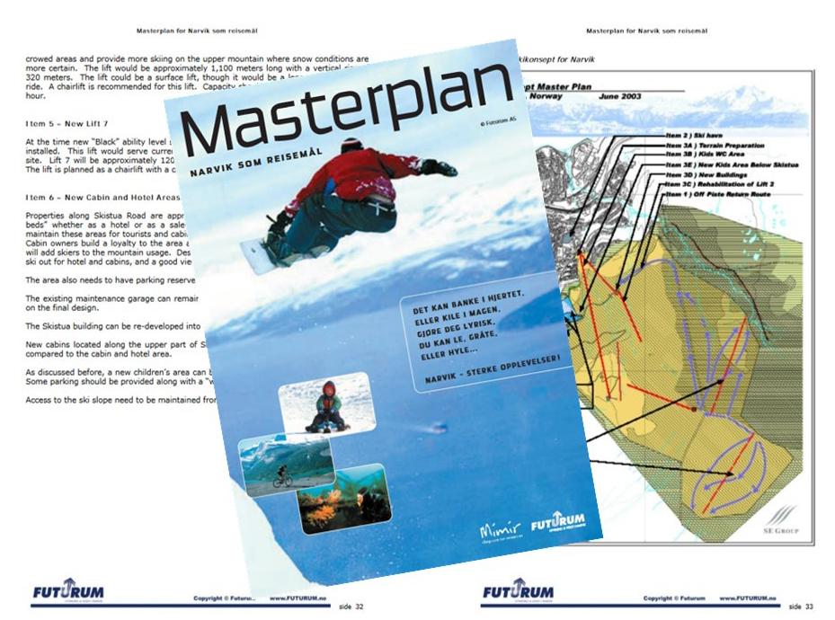 masterplan_3