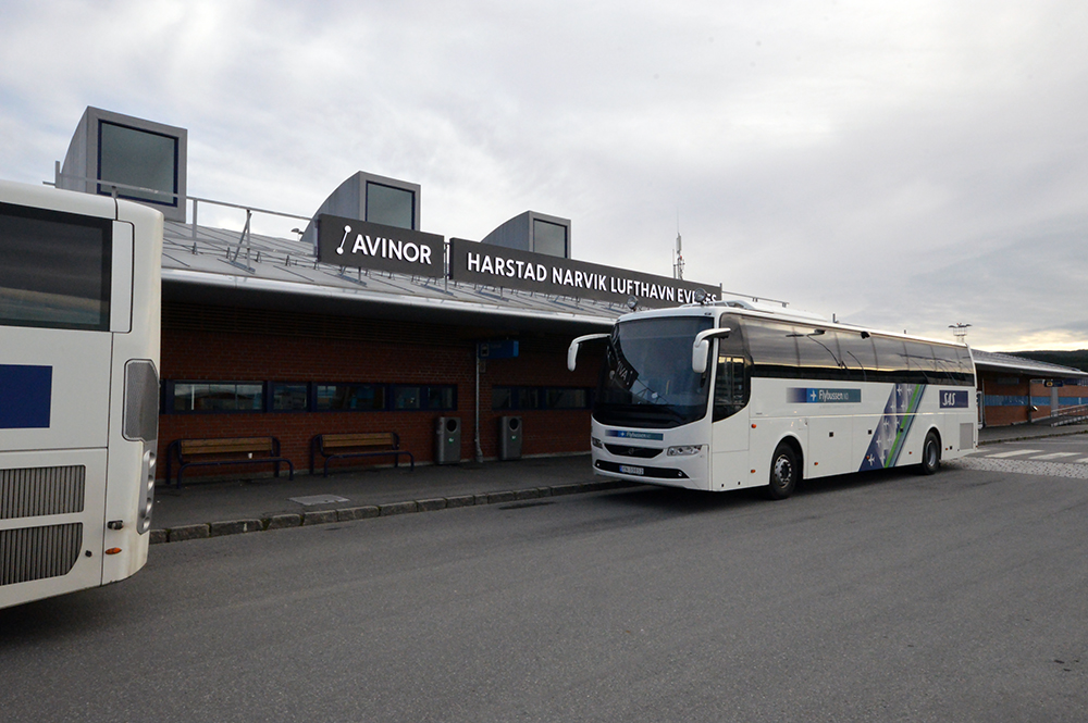 flyplassen_evenes