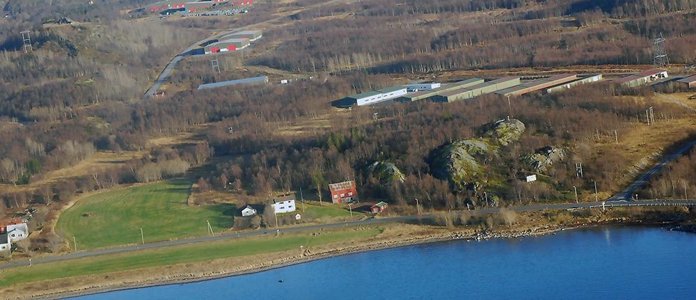 medby_bjerkvik
