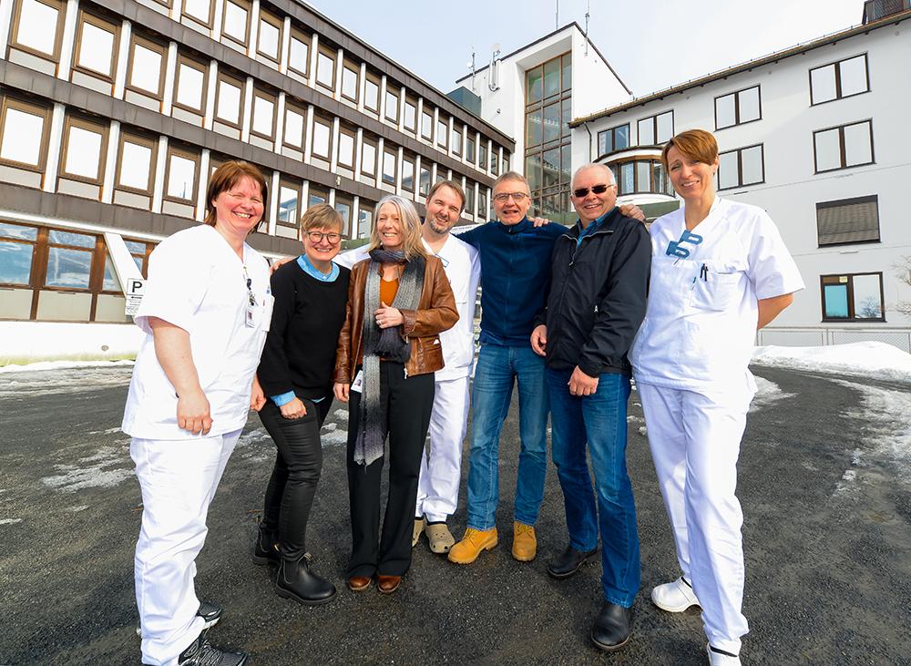 nytt-sykehus_styringsgruppe_andersen-m.fl_