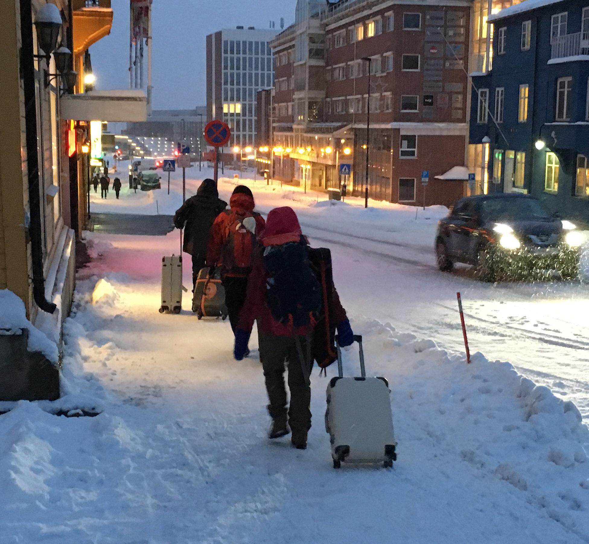 turister_vinter_sentrum